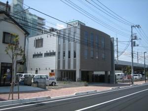 building_facade_east-300x225